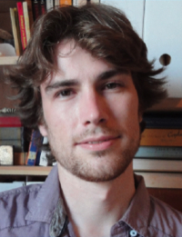string theory pdf david foster
